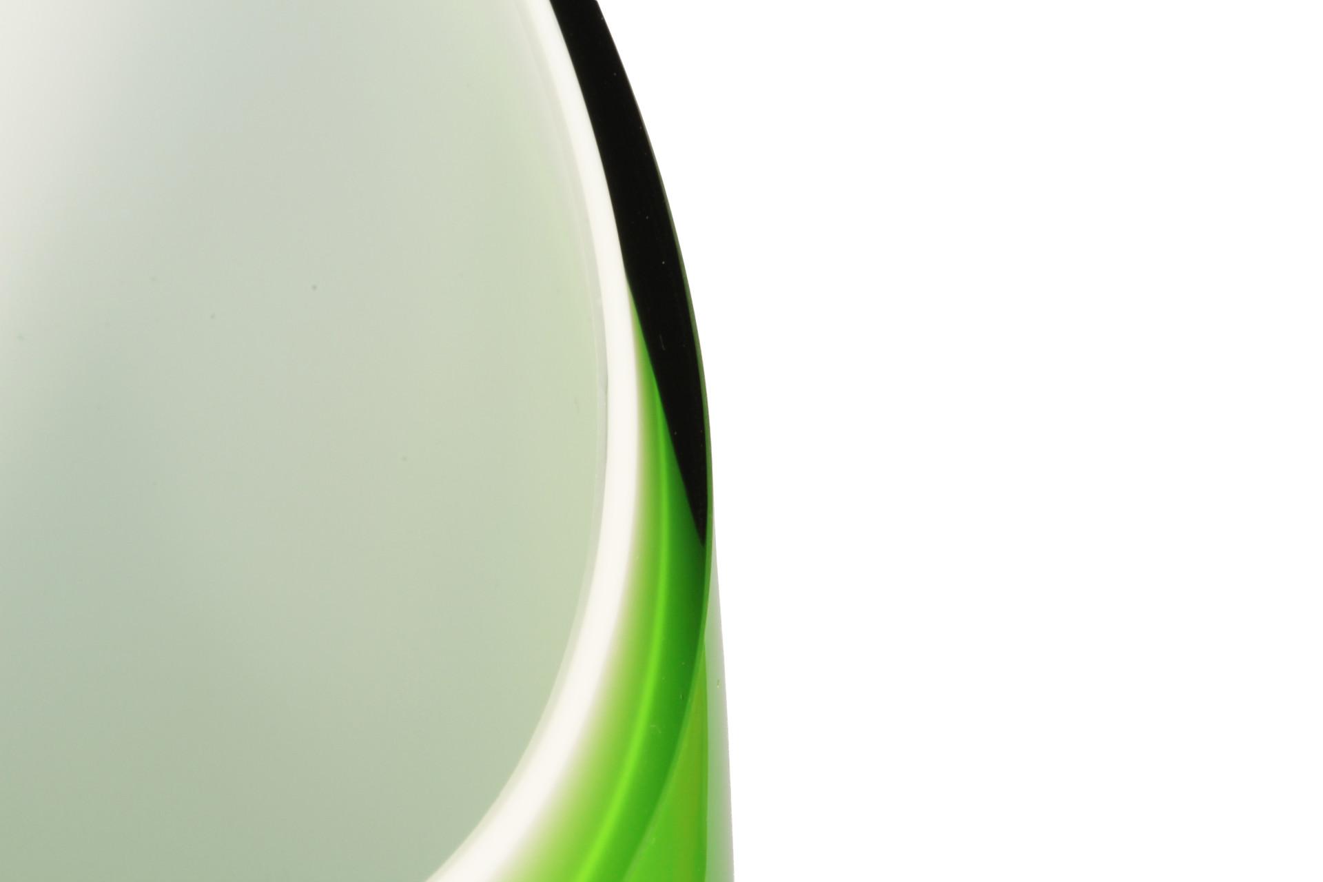 florum_green_detail2
